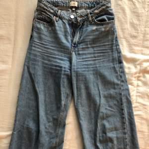 Raka river island jeans, as fina! 36