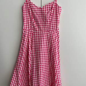 Polish milkmaid dress size 34. Perfect for Midsomer!