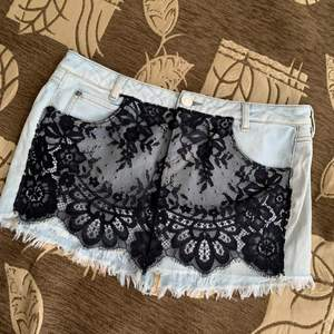 Ny kjol från Guess Los Angels