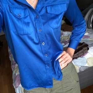 Så fin tröja i den finaste färgen. Köpare står för frakten💙💙