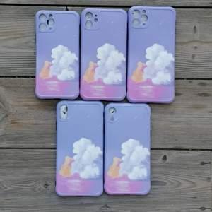 Finns för endast iPhone ☺️ ★ det som finns I lagret är: iPhone 11 pro max, iPhone 11 pro, iPhone 11, iPhone XR, iPhone XS max - DM för köp 📬