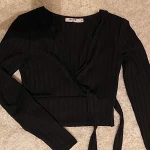 Fin tröja ifrån nakd💕