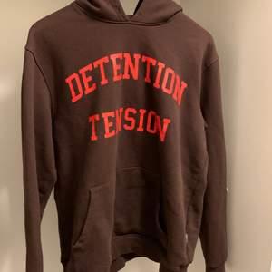 Jätte fin och skön hoodie, köpt på carlings 💕