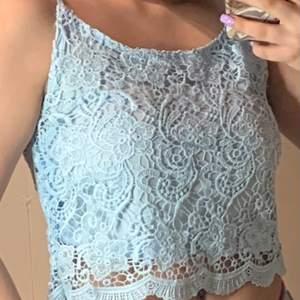 Fint sommar linne. Använd ett par gånger.