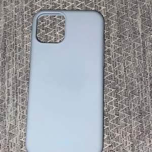 Ett helt nytt mobil skal från holdit. Till iPhone 11 PRO🥰råkade köpte fel storlek. Jag säljer mobil skalet för 100 inklusive frakt🥰