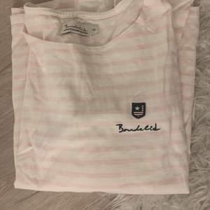 Fin tröja från Bondelid, knappt använd