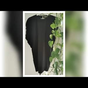 Black dress from ACNE Purchasing price : around 2000 Sek Price :400 Sek
