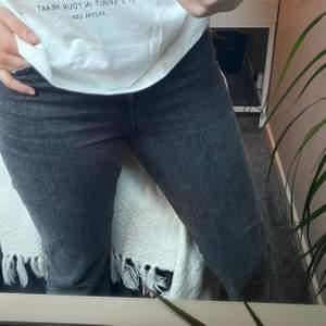 Jeans från Urban outfitters💓supersköna och fina men kommer inte till användning⚡️säljer för 150 + frakt🤪