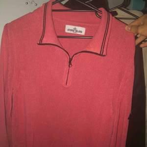 Vintage si tröja, köpt på dukes cupboard i London!