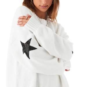 Jag söker LF tröjor eller liknade tröjor med stjärnor på. Vilket märke som helst 💕
