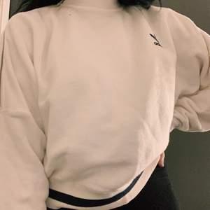 Adidas Hoodie Xs/S