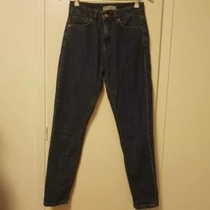Mummy jeans från ciquelle