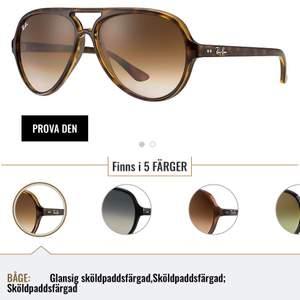 Solglasögon ifrån rayban, fint skick. 700kr frakt ingår 🌸