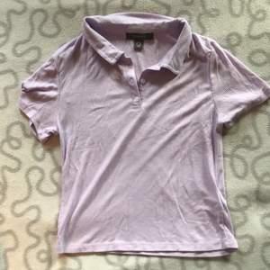 Jättesöt liten tröja från primark som inte kom till användning