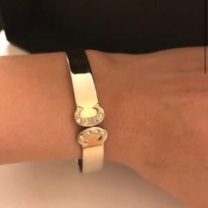 Armband,guld