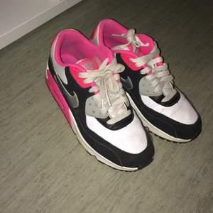 Nike air Max strl 38