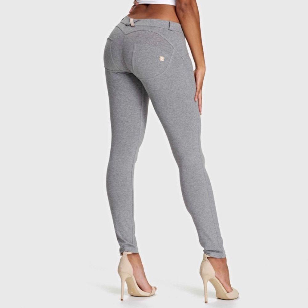 Äkta freddys. Nypris ca 1000krFrakt tillkommer. Ett litet hål vid ena fickan.. Jeans & Byxor.