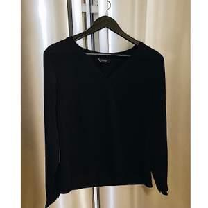 Färg: svart använd 1-2 gånger.