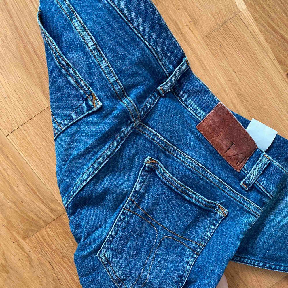 Tiger Of Sweden Jeans  SLIM Storlek: 30/30  FAST PRIS: 150 :-  . Jeans & Byxor.