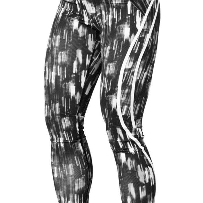 Betyder Bodies tights i storlek S. . Jeans & Byxor.