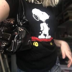 Jätte fin och skön t-shirt från uniqlo i bra material❣️❣️