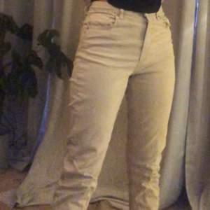 Beiga jeans men fin passform!🐊
