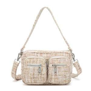 (Publicerar på nytt pga oseriös köpare) Superfin väska från Noella, kommer dock ej till användning längre! Buda!🥰