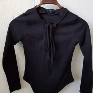 Har aldrig använt den och den är i jättebra skick:)) Frakt är inkl i priset!