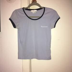 Världens finaste T-shirt från Urban Outfitters😍jättebra skick