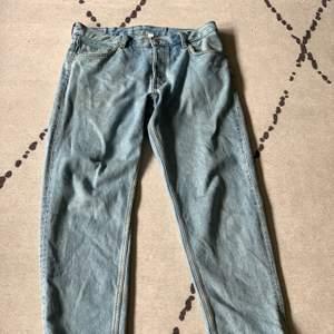Skit snygga weekday jeans