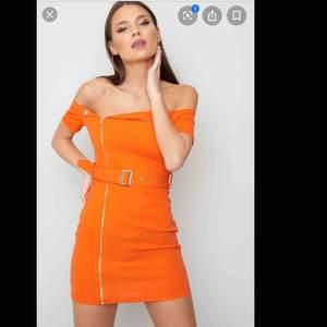 Jfr klänning