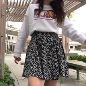 En jätte fint sommar klänning från House! :)      storlek S, Frakt ingår i priset