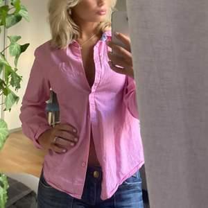Älskar den här skjortan men får aldrig användning för den