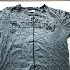 Jack n jones rare vintage t-shirt