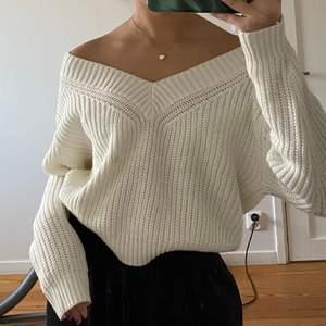 Superfin tröja från H&M