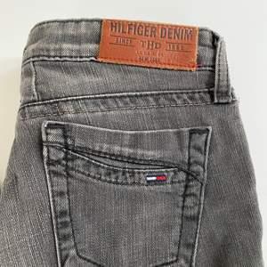 Hilfiger jeans, står ej storlek men skulle säga XXS/XS💞 frakt tillkommer