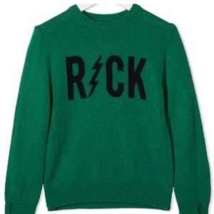 Säljer denna sjukt fina Zadig tröja , så fin färg och i bra skick ! Storlek 14 XS - S 💓👌👌👌