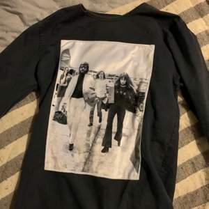 Säljer även denna limitato tröjan i storlek M, super fint skick och passar till vad som😊✨