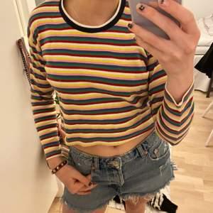 Säljer denna fina tröja! Köpt på zalando❤️aldrig amvänd