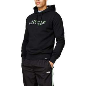 Säljer nu denna Ellesse x Junkyard hoodie! Köpt på Junkyard för runt ett år sedan. Storleken är M och den sitter true to size. Väldigt snålt använd och skicket är som ny.
