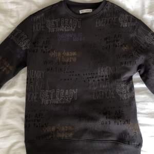 Zara tröja från kids💕