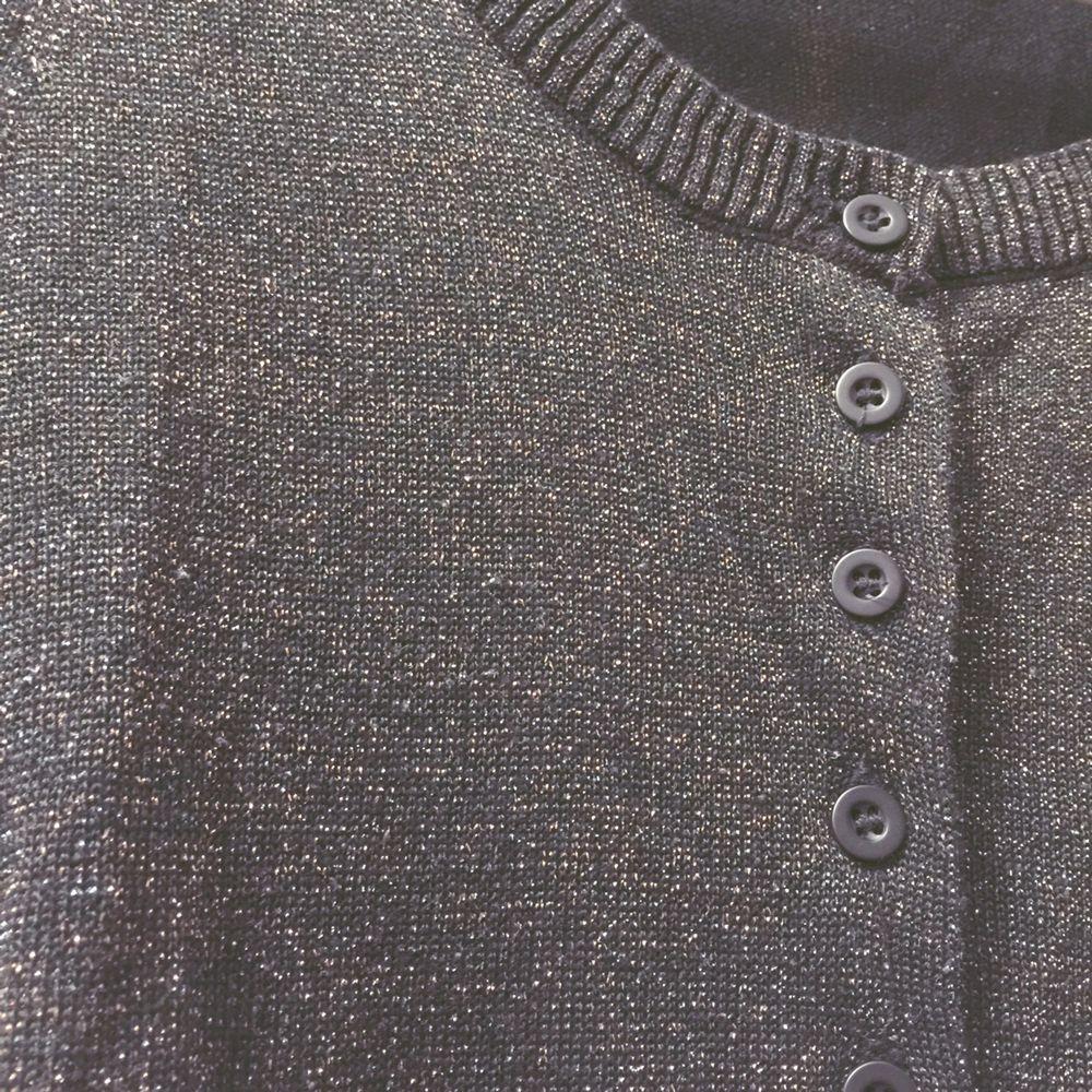 xs cardigan from Danish brand mbyM . Tröjor & Koftor.