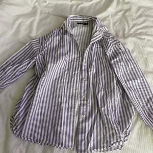 Söt skjorta från bik bok! Fin till stranden💕💕