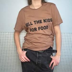 Kurt Cobain/ Nirvana inspirerad t-shirt 🤠