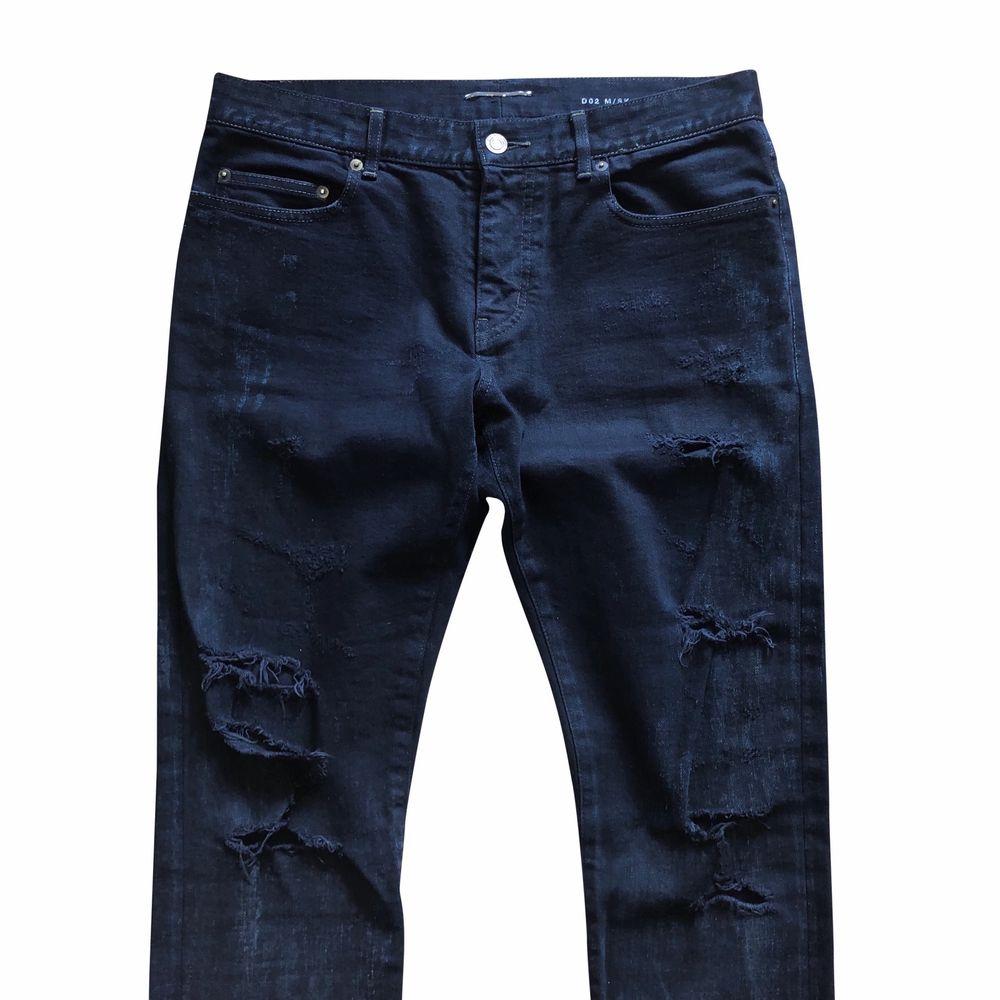 Bra skick. Skriv för mer info!. Jeans & Byxor.