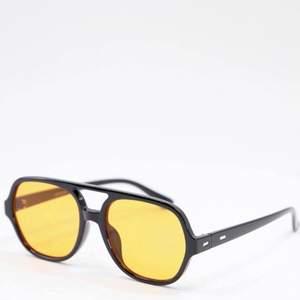 70-tals inspirerade solbrillor. Superfina köpta för 120kr👊🏼 dm vid intresse 🍂🤩