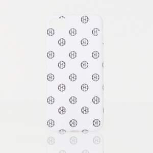 Ett mobilskal från Dagmar, passar iPhone 7