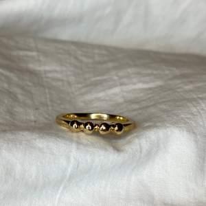 Så fina ringar som kostar 29kr+ 12kr frakt 💕💕💕  såå gulliga!! Finns i storleken m/l och xs/s ❤️