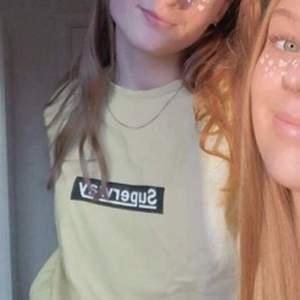 T-shirt från /STAY. Kommer inte till användning längre. (Köpare betalar frakten)
