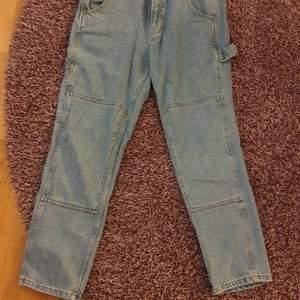 Snygga jeans som jag inte använder längre och därav säljer.